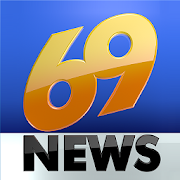 Download WFMZ 40004.1 Apk for android