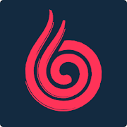 Download Wildfire - Nearby Alerts 2.8.3 Apk for android