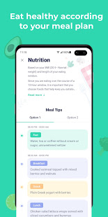 Download Window - Intermittent fasting tracker 1.27.0 Apk for android