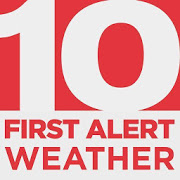 WIS News 10 FirstAlert Weather 5.2.500 Apk for android