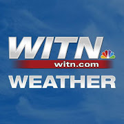 Download WITN Weather App 5.2.500 Apk for android