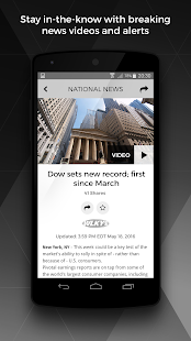 Download WLKY News and Weather 5.6.36 Apk for android