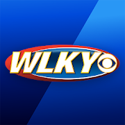 WLKY News and Weather 5.6.36 Apk for android