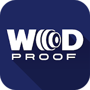 WODProof - Challenge your best 2.8.2 Apk for android