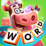 Download Word Buddies - Fun Puzzle Game 2.19.0 Apk for android