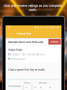 Download Work4HD 3.10.0 Apk for android