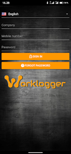 Download Worklogger 30.66.04 Apk for android
