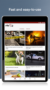 Download WRTV Indianapolis 5.0 and up Apk for android