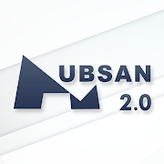 Download X-Hubsan 2 1.3.8 Apk for android