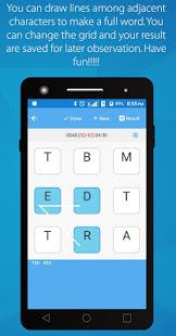 Download Yoruba Dictionary Offline Boishakhi Apk for android