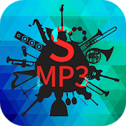 Download 노래 무료 다운 MP3음악 무료다운로더, S-MP3 3.1 Apk for android