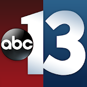 Download 13 Action News 5.0 and up Apk for android