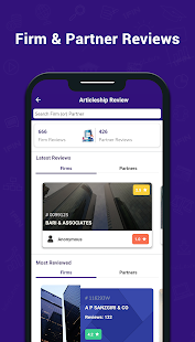 Download 1FIN by IndigoLearn - CA, CMA & CS Courses App 2.0.2 Apk for android