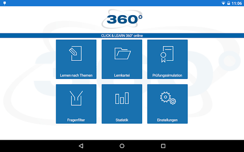 Download 360° online 2.0 21.4.4 Apk for android