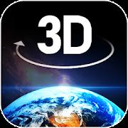 Download 3D Wallpaper Parallax 2020 – Best 4K&HD wallpaper 1.2.5 Apk for android