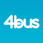 Download 4Bus 1.3.1-947cc54 Apk for android