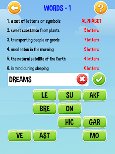 Download 6 Clues 2.10 Apk for android