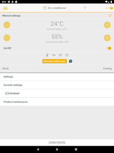 Download 6th Sense Live 5.4.7 Apk for android