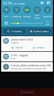 Download Alarms, tasks, reminder, calendar - all in one Apk for android