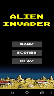 Download Alien Escape 1.6.0 Apk for android