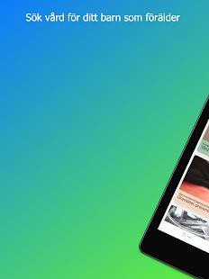 Download Alltid öppet 1.21.0 Apk for android