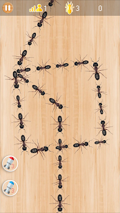 Download Ant Smasher 2.3 Apk for android