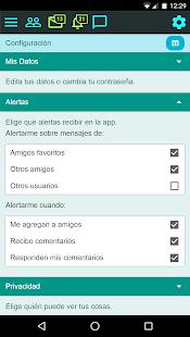 Download Argim Apk for android