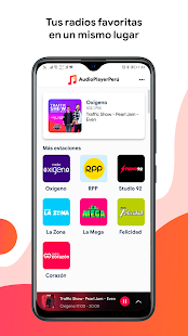 Download AudioPlayer 3.2.3 Apk for android