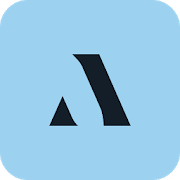Download Aura Frames 4.0.4 Apk for android