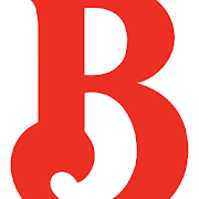 Download Baker's 35.0.1 Apk for android
