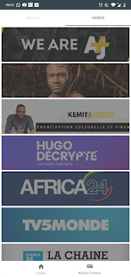 Download Benin times (News, actus ....) 1.20.5 Apk for android