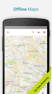 Download Berlin Offline City Map 12.1.7-oar (Play) Apk for android