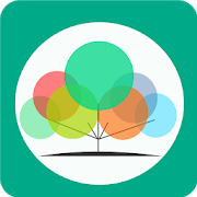 Best Employee Attendance tracking App. Try Free. 5.7.0 Apk for android