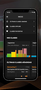 Download BestPro 3.0 Apk for android