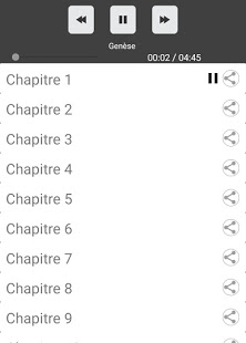 Download Bible Dictionary 3.0 Apk for android
