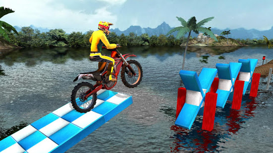 Download Bike Games : New Moto Bike Racing 4.1 and up Apk for android