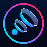 Boom: Music Player, Bass Booster and Equalizer 2.5.3 Apk for android