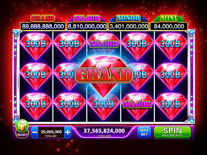 Download Cash Fever Slots™-Vegas Casino 1.5.10.1 Apk for android