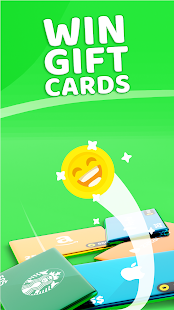 Download Cash'em All: fetch rewards, gift cards & money 4.0.4-CashemAll Apk for android