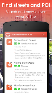 Download Chicago Travel Guide 12.1.7-oar (Play) Apk for android