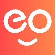 Download Cleo, la App per la mia SM 1.10.4 Apk for android