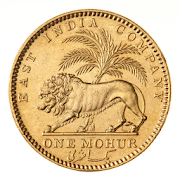 Download Coinage of India – New & Old Coins of India 3.0.44 Apk for android