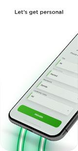 Download CRDB BANK SimBanking 2.7 Apk for android