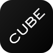 CUBE Tracker 3.7.4 Apk for android