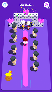 Download Date the Girl 3D 1.4.3 Apk for android