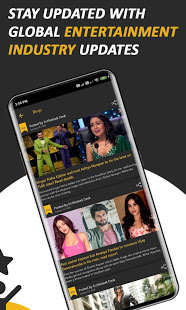 Download EntNetwrk - Entertainer's Networking App 8.0.7 Apk for android