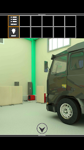 Download Escape game: Car maintenance factory 1.31 Apk for android