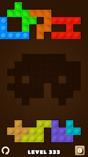 Download Fix Shape 2.09 Apk for android
