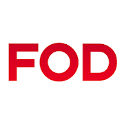 Download FOD 1.0.45 Apk for android