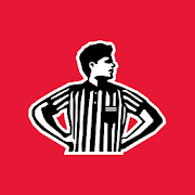 Download Foot Locker - Shop Shoes 4.9.0 Apk for android
